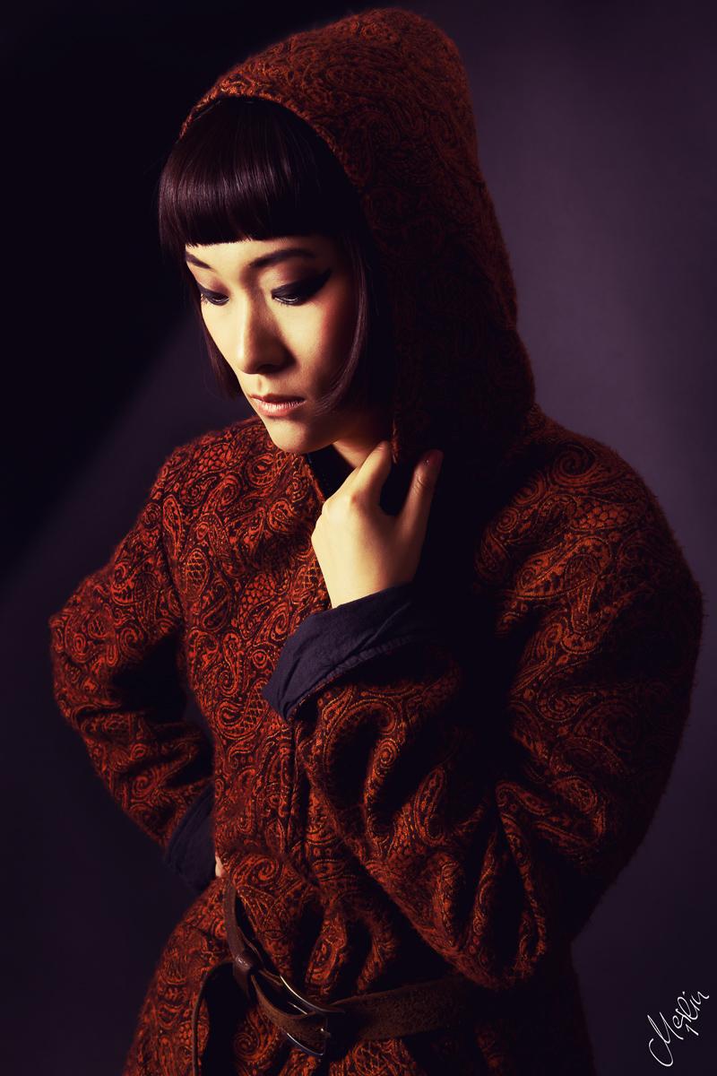 Fashion Shooting Anna Morgan Merlin1
