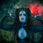 Gothic Extreme